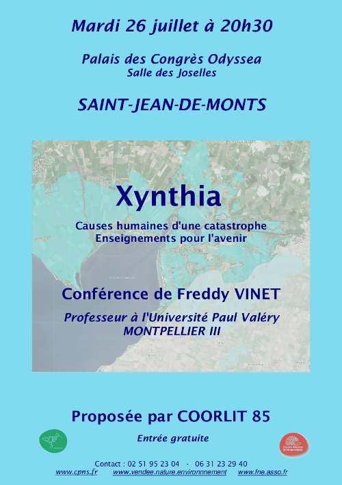 affiche-conference-26-jt-2011.jpg