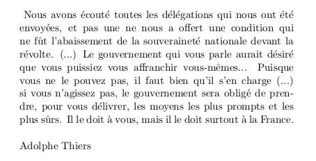 thiers-valls
