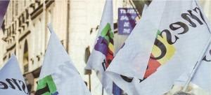 drapeaux-snesup