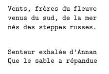 annie-hupe-guy-deflaux_22-04-15
