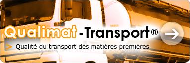bt_q_transport