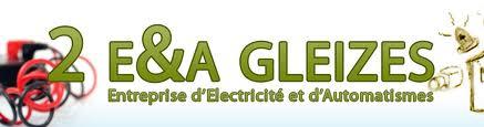 2 E&A Gleizes