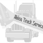 meca truck services
