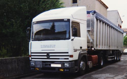 photo-camion-bompard-1er282