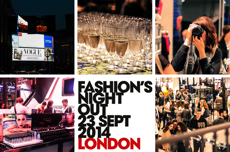 FNO LONDON
