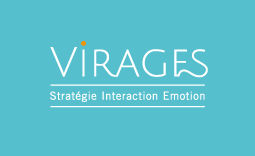lg_virages_B